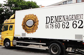 demenagement 62